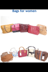 Different models Material 100% PU